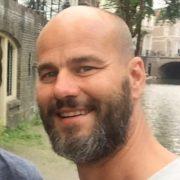 Olivier van Oord