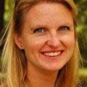 Karin van Bemmel